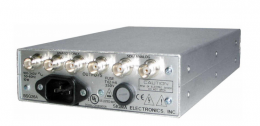 Sigma BSG-26N Black Signal Generator