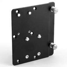 BEC Universal Side Plate Adapter