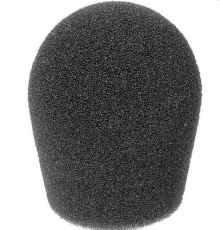 Electro-Voice Windscreen for 635A