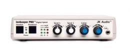 JK Audio  Digital Hybrid Telephone Interface