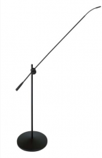 DPA d:dicate MMP-FJS Floor Stand with Modular Active Boom