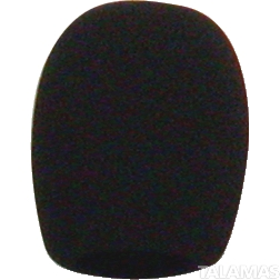 Electro-Voice Windscreen/Pop Filter 376